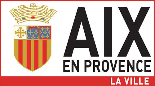 aixenprovence_logo