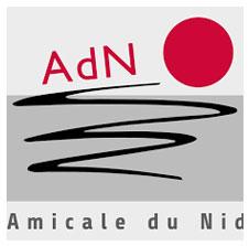 amicaledunid_logo