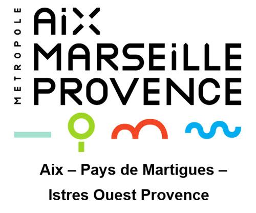 AMP_aix_martigues_istres-logo