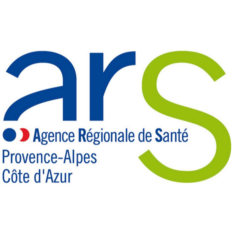 ars_PACA_logo