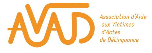 avad_logo
