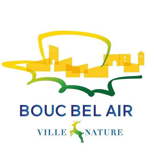 boucbelair_logo
