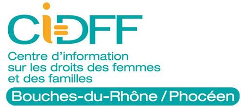 CIDFF_logo