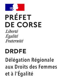 corse_drdfe-logo