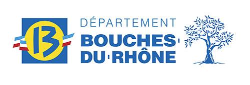 Departement_BDR_logo