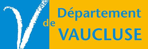 departement_vaucluse-logo