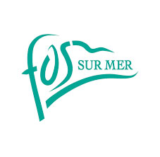 fossurmer_logo