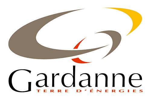 gardanne_logo