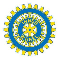 inner_wheel-logo