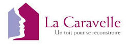 lacaravelle_logo