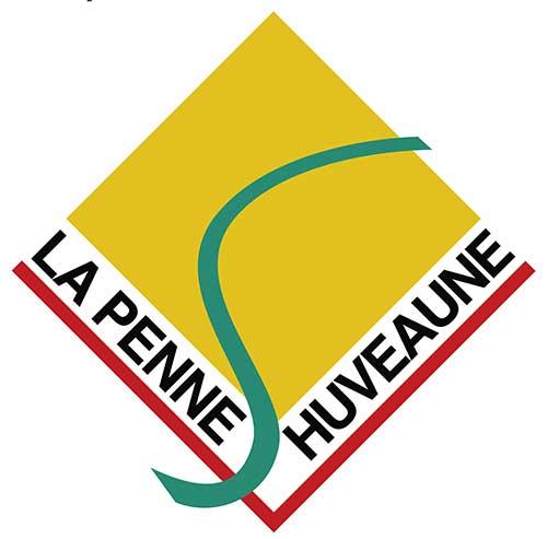 lapeaunnehuveaune_logo