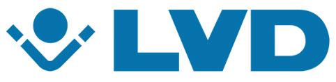LVD_logo