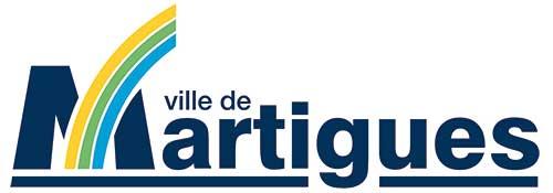 martigues_logo