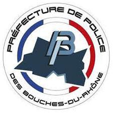 prefecturedepolice_logo