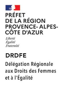 prefet_drdfe-logo