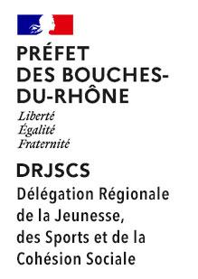 prefet_drjscs-logo