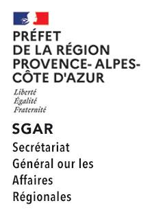 prefet_SGAR