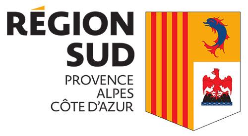 regionsud_logo