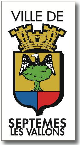 Septemes_ecriture-logo