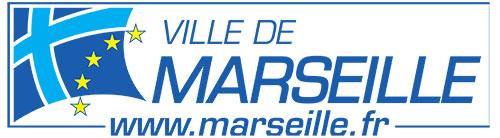 Ville_de_Marseille_logo