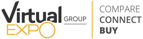 virtual_expo-logo