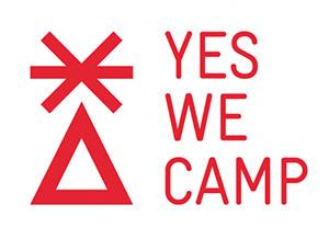 YES_WE_CAMP-logo