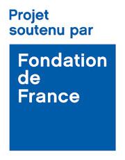 logo-projet-soutenu-couleur