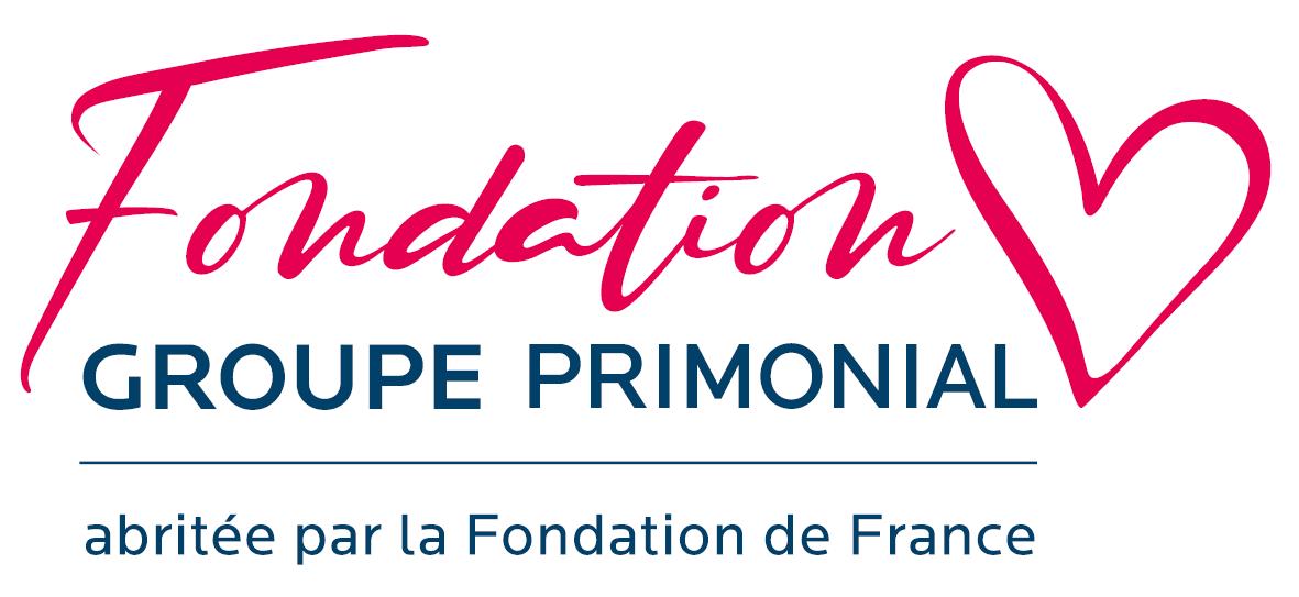 logo-fondation-primonial